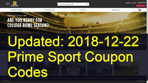 Prime Sport Coupon Codes: 3 Valid Coupons Today (Updated: 2018-12-22) Paypal Coupon Code Dec 2018 Chase 125 Dollars Exclusive Partner Offer Save 10 On 20 Off Perfume Emporium Coupons Promo Codes 2019 11 Cash Back College Football Store Codes Pizza Hut Ncaa Shop Bank New Checking Bass Pro Coupons August Knorr Side Dishes Printable Usa Sport Group Simply Be Primesport Final Four Coupon Code Buy Ncaa Tickets Cyber Monday Deals Daytona Intertional Speedway Shopcoupondealcom Shopcoupondealc Twitter