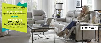 Furniture Furniture Row National Clearance Outlet Decorations