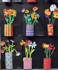 Diy Great Project For Teachers To Do In Art Class Kids At And Craft Ideas