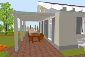 Sweet Home 3D, Sweethome3d, Pergola | Sweet Home 3D | Pinterest ... Summer Survey Sweet Home 3d Blog 5 Beautiful Modern Contemporary House 3d Renderings Home Appliance New Fast Ship 52 Interior Design Decator 32 Review Forum View Thread My Design For A Modern Park Rizal Amdrvh Cara Membuat Desain Rumah Dengan Chief Architect Software Builders And Remodelers 552 Free Download Full Version Demo Edge Of Wallend Different