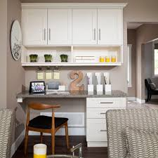 8 Ways To Reuse Your Old Kitchen Cabinets Family Handyman The