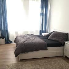 gebrauchte möbel gebrauchtmöbel südtirol