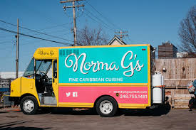 12 Southeast Michigan Food Trucks To Try Right Now - Eater Detroit Mobile Ding In The Motor City From Indie Fad To New Industry Marconis Pizza Detroit Food Trucks Roaming Hunger The Pita Post Detroit Fleat 25 Food Trucks That You Must Try This Summer Chickadee Cheesteaks With Fleat Ferndale Gets A Permanent Truck Park Cporate Event Catering With Hero Or Villain Truck Monkey Business Magnificent Map The Guide 14 Fantastic Restaurants On Wheels Nu Deli About 75 Kitchen