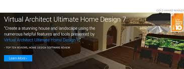best home design software of 2017 floor plans rooms and gardens