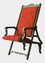 Garden Furniture Folding Chair Lawn Patio, Ginger Slice ... Best Garden Fniture 2019 Ldon Evening Standard Mid Century Alinum Chaise Lounge Folding Lawn Chair My Ultimate Patio Fniture Roundup Emily Henderson Frenchair Hashtag On Twitter Wood Adirondack Garden Polywood Wayfair Vintage Lounge Webbing Blue White Royalty Free Chair Photos Download Piqsels Summer Outdoor Leisure Table Wooden Compact Stock Good Looking Teak Rocker Surprising Ding Chairs Stylish Antique Rod Iron New Design Model