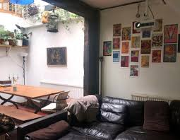 100 Warehouse Conversion London Double Room In Friendly Homely All Bills Inc In Haringey Gumtree