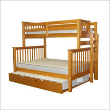 Burlington Crib Bedding by Bedroom Design Ideas Marvelous Crib Bedding For Girls Burlington