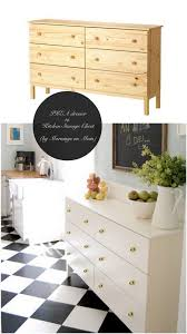 Ikea Dining Room Storage by 10 So Clever Ridiculously Easy Chic U0026 Stylish Ikea Hacks Use