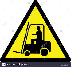 Industrial Vehicles Warning Sign, Forklift Truck Yellow Triangle ... No Truck Allowed Sign Symbol Illustration Stock Vector 9018077 With Truck Tows Royalty Free Image Images Transport Sign Vehicle Industrial Bigwheel Commercial Van Icon Pick Up Mini King Intertional Exterior Signs N Things Hand Brown Icon At Green Traffic Logging Photo I1018306 Featurepics Parking Prohibition Car Overtaking Vehicle Png Road Can Also Be Used For 12 Happy Easter Vintage 62197eas Craftoutletcom Baby Boy Nursery Decor Fire Baby Wood