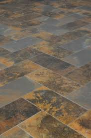 Syverson Tile Rapid City by About Us Syverson Tile U0026 Stone