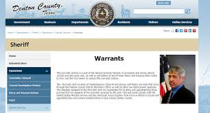 Bench Warrants In Florida by Warrant Search Texas Check Active Outstanding Arrest Warrants In