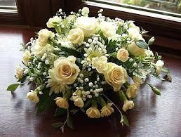 Fascinating Flower Table Decoration Cute Arrangements