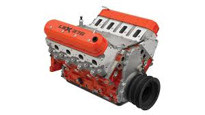 LSX 376-B15 Crate Engine - Race Engine | Chevrolet Performance Gm 19210008 Engine Assembly Crate Chevy 350 330hp With Out With The Old In New Doug Jenkins Garage Edelbrockcom Pformer Small Block Dlquad 315 396 Big Carz Engines Pinterest Cars And 383 Stroker Engines Street Performance West Coast Motor Guide For 1973 To 2013 Gmcchevy Trucks Great Moments In Torque Chevrolet Edelbrock Rpm 435 How To Install A Hot Rod Network 2000 5 7l Diagram Modern Design Of Wiring 1967 Chevy C10 Longbed Muscle Truck W New 355 Crate Engine