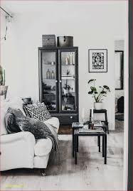 tapeten schlafzimmer ebay caseconrad