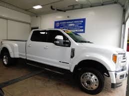 2017 Ford Super Duty F-450 DRW LARIAT CREW CAB DRW *DIESEL* (Stop 23 Best Price Auto Sales Oklahoma City Ok New Used Cars Trucks 2018 Chevrolet Silverado 2500hd Work Truck Stop 23 Ltd Pioneer Ford Vehicles For Sale In Platteville Wi 53818 2017 Super Duty F450 Drw Lariat Crew Cab Diesel Rick Honeyman Inc Seneca Ks 66538 East Side Collision Center Cranston Ri Armins Let Us Help You Find Your Next Used Car Or Patterson Kenesaw Motor Co Ne 68956