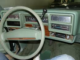 1977 Chevy Truck Interior ✓ All About Chevrolet 1977 Chevy Truck Wiring Diagram Another Blog About Chevrolet Silverado Hot Rod Network C 10 Street Rat Pickup Muscle C10 Bill E Lmc Life Truck A Photo On Flickriver Custom Deluxe Lk Diagrams Interior Carviewsandreleasedatecom Vacuum 1971 Lines Youtube This Stepside Is Clean From The Inside Out Almost