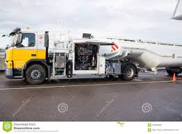 Fuel Truck On Wet Runway At Airport Stock Image - Image Of Asphalt ... 2013 Peterbilt 348 Oilmens Fuel Tank Truck Youtube China 27000liter Cmshaanxi Tanker Oil 1991 Ford F450 Super Duty Fuel Truck Item Db6270 Sold D J5312gjya Truckoil Truckchina National Heavy Buy Best Beiben 20 Cbm Truckbeiben For Sale Joint Base Mcguire Selected To Test Drive New Us Air Truckclw5250gyyz4 17000l Truckrefrigeratedtankfuel New 2016 Kenworth T370 Stock 17877 And Lube Trucks Carco Industries Gas Back Isolated Photo Picture And Royalty Amazoncom Tamiya Models Airfield 2 12 Ton 6 X 2017 337 With 2500 Gallon 5 Compartment Tank