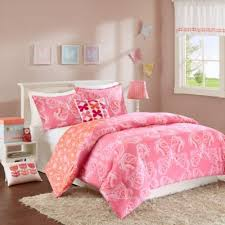 Buy forter Sets Pink Bedding from Bed Bath & Beyond
