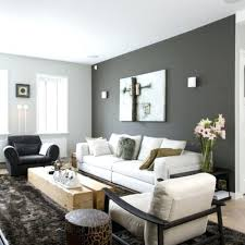 Paint Colors Living Room Accent Wall by Living Room Exquisite Living Room Wall Paint Color Ideas Living