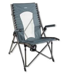 L.L.Bean High Back Camp Chair Ultra Durable High Back Chair Ozark Trail Folding Quad Camping Costway Outdoor Beach Fniture Amazoncom Cascade Mountain Tech Lweight Rhinorack Adjustable Timber Ridge Ergonomic Support 300lbs With Highback Ultra Portable Camping Chair Sunday Funday Gear Kampa Xl Various Colours Flubit Marchway Portable Travel Chairs For Adults Camp Bed Tents Foldable Robens Obsver Granite Grey Simply Hike Uk Sandy Low From Camperite Leisure