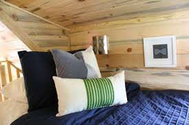 Tiny Homes - Interior Design Part 1 - Bedrooms And Linens - RAK'DESIGN How To Mix Styles In Tiny Home Interior Design Small And House Ideas Very But Homes Part 1 Bedrooms Linens Rakdesign Luxury 21 Youtube The Biggest Concerns On Tips To Get Right Fniture Wanderlttinyhouseonwheels_5 Idesignarch Loft Modern Designs Amazing