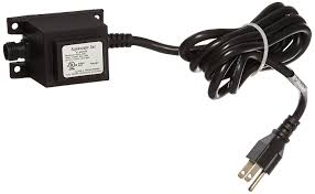 Amazon.com: Aquascape 98485 Low-Voltage Lighting Transformer For ... Aquascape Pond Pump Problems Tag Aquascape Pond Products Pumps Red Rock Journal By James Findley The Green Machine Cuisine Live Designs Set Up Idea Fish Aquascapes Water Garden Installation Setup Articles With Freshwater Aquarium Community Tank Post Your Favorite Natural Ipirations And Adventures In Aquascaping Tanks Books Lets Start With A Ada Learn All The Basics Of Niwa Pisces Amazing Amazon Beautify Home Unique