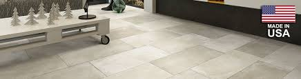 mediterranea porcelain floor and wall tile