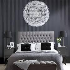 Elegant Bedroom Design Ideas With A Lovely Color Scheme