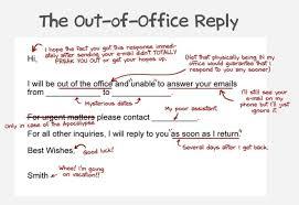 mail absence maladie bureau manabi anglais comment écrire un e mail d absence automatique en
