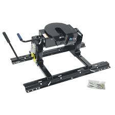 5th Wheel Hitches - Camping World The Best Fifth Wheel Hitch For Short Bed Trucks Demco 3100 Traditional Series Superglide How It Works Fifth Wheel Bw Compatibility With Companion Flatbed 5th Hillsboro 5 Best Hitch Reviews 2018 Hitches For Short Bed Trucks Truckdome Pop Up 10 Extension For Adapters Pin Curt Q20 Fifthwheel Tow Bigger And Better Rv Magazine Accsories Off Road Reese Quickinstall Custom Installation Kit W Base Rails 5th Arctic Wolf With Revolution On A Short Bed