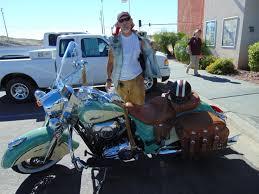 Craigslist Yuma Az Motorcycle By Owner | Carnmotors.com