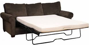 Wayfair Twin Sofa Sleeper by Futon 29 Modern Living Room Decoration With Wonderful Gray Futon