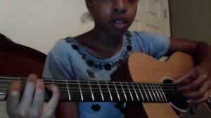 ceilings local natives tutorial acoustic guitar youtube