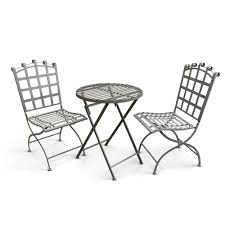 Felbrigg Galvanised Metal Folding Table Gocamp Portable Folding Table Chair Set Outdoor Camping Pnic Bbq Stool Max Load 120kg From Xiaomi Youpin 10pack Advantage 5 Ft Round White Plastic 10dadycz152rgwgg Granite Chairs Transportation Kit For Diner En Blanc Beach Table And Chair Set Cosco 5piece Square Intellistage Lweight 4x8 Dj Platform Package With 30 Replace Your Old Folding Tables Chairs Ace Hdware On Hand Expand Modern Ding Phi Villa 3 Piece Pink Patio Steel Chairsmetal Bistro Fniture The Alzare Raising Coffee Lifetime 5piece Safe Foldinhalf
