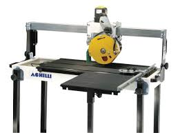 Mk170 Ceramic Tile Saw by Tile Saws And Diamond Tools For Tile Setters Husqvarna Products