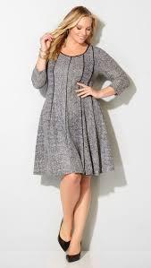 25 size dresses ideas curvy dress