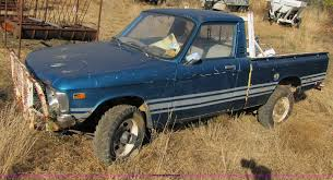 1979 Chevrolet Luv Pickup Truck | Item 3671 | SOLD! February... Car Shipping Rates Services Chevrolet Luv A Little Luv Goes Long Way Tim Payne 2012 Chevy 4x4 Ls 30 Dmax Turbo Diesel Isuzu I Drove Through Original Cruising Around 1979 Mikado Youtube For 4000 Whats Not To For Sale At Texas Classic Auction Hemmings Daily Filechevy Second Genjpg Wikimedia Commons Cars You Should Know Streetlegal Drag Truck Hooniverse That Luvs The Quarter Mile Speedhunters