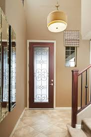 26 Best Entryways That Impress Images On Pinterest | Entry Ways Home Design Center Peenmediacom Richmond American Homes Gmmc New In Erie Co Master Planned Community Colliers Hill Tenant Improvement Lm Cstruction Movie Gallery Cinema Media Rooms Theater In 26 Best Entryways That Impress Images On Pinterest Entry Ways By Seth Model House Ideas Youtube Best Stunning The Timothy Floor Plan Youtube True Myfavoriteadachecom
