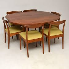 1960's Teak Dining Table And 6 Chairs By Greaves & Thomas ... Danish Mondern Johannes Norgaard Teak Ding Chairs With Bold Tables And Singapore Sets Originals Table 4 Uldum Feb 17 2019 1960s 6 By Greaves Thomas Mcm Teak Table Niels Moller Chairs Etsy Mid Century By G Plan Round Ding Real 8 Seater Jamaica Set Temple Webster Nisha Fniture Sheesham Wooden Balcony Vintage Of 244003 Vidaxl Nine Piece Massive Chair On Retro