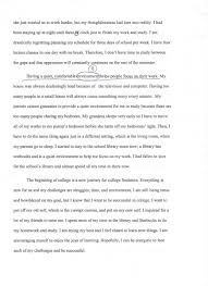 Unforgettable Moment Essay Oatts Trucking A Frightful Experience ... Law Essays Business Essay How To Write A Legal Plan Five Nses Multiple Choice Spelling Words Com Stress Sample Questionnaire For Thesis About Buy Oatts Trucking Example Oatts Trucking Make An Tampa Reverses Decision Will Help Fund Gay Pride Parade Tbocom Unforgettable Moment Frightful Experience