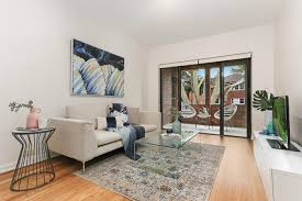 100 Bondi Beach Houses For Sale Latest For In NSW 2026 Jun 2019