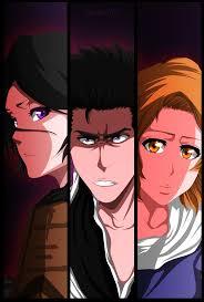 258 best BLEACH Les aventures d Ichigo Kurosaki images on