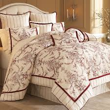 Luxury Bedding Collections Theme — Novalinea Bagni Interior 12
