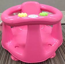 Inflatable Bath For Toddlers by Buy Buy Baby Recalls Idea Baby Bath Seats Due To Drowning Hazard