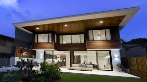 100 Architecture House Design Slater Architects Architects In Sydney Central Coast And