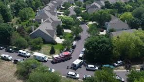 Two Men Shot Outside Elementary School In Overland Park | The Kansas ... Movers In Springfield Mo Two Men And A Truck Child Dies Three Critically Injured Kck Apartment Fire The Wichita Ks Conklin Fgman Buick Gmc Kansas City Cgrulations To This Terrific Team Of Two Men And Truck Kansascitytmt Twitter Suicide Randy Potter Wikipedia Men Shot Outside Elementary School Overland Park Home Facebook Mary Ellen Sheets Meet The Woman Behind And A Fortune Liberty Parks Worker After Crash With Train Star