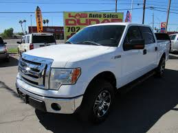 Used 2011 Ford F-150 For Sale In Las Vegas, NV 89101 Las Dunas Auto ... Lyft And Aptiv Deploy 30 Selfdriving Cars In Las Vegas The Drive Used Chevy Trucks Elegant Diesel For Sale Colorado For In Nv Dodge 1500 4x4 New Ram Pickup Classic Colctible Serving Lincoln Navigators Autocom Dealer North Ctennial Buick Less Than 1000 Dollars Certified Car Truck Suv Simply Better Deals Youtube Mazda Dealership Enhardt Land Rover