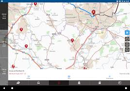 GPS Traffic Speedcam Route Planner By ViaMichelin 7.15.2 APK ... Route 66 Planner New Road Trip Usa Arabcookingme Multidrop Software Truckstops Vrs Sygic Truck Gps Navigation 1382 Apk Download Android Travel Google Maps Routing Extension Rental Online Planning Execution Bestrane Group Selection Agdrop Not Fully Customizable Tom Forum Adding A In Singleops Knowledge Base Planning Software Ptv Smartour Professional Route The Alaska Canada Highway Guide Alcan Photos