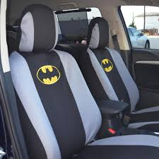 Amazon.com: Original Batman Seat Covers For Car SUV - Universal Fit ... Used Renault Mastdoublecabin7atsfullservice Pickup Trucks Mercedesbenz Sprinter516stakebodydoublecab7seats Picauto Car Seat Covers Set For Auto Truck Van Suv Polycloth 2000 Gmc T6500 22ft Reefer With Lift Gate Sold Asis Custom Upholstery Options For 731987 Chevy Hot Rod Network Amazoncom Original Batman Universal Fit Luxury Series Tan Front Cover Masque Convertible Car Seats In Trucks Just A Note Justmommies New 2018 Chevrolet Silverado 1500 Work Regular Cab Pickup Fhfb102114 Full Classic Cloth Gray Black Toccoa Is Dealer And New Used Isuzu Npr Mj Nation