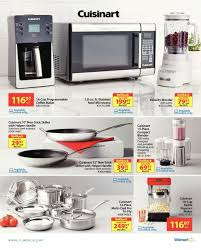 Microwave With Coffee Maker Unique Walmart Weekly Flyer Holiday Picks Dec 7 24 Redflagdeals